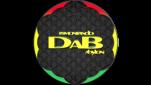 Dab Desmontado a Babylon recorte